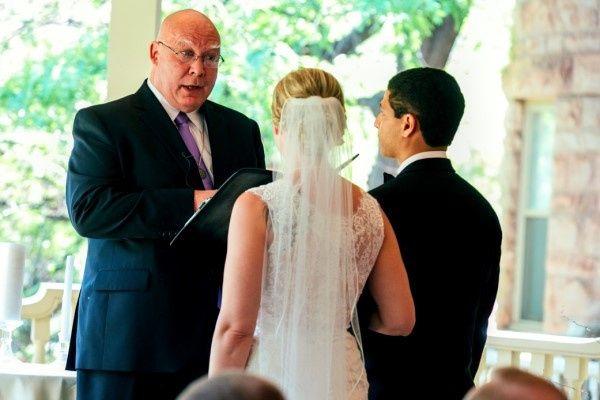 Tmx 1490216001911 Julie And Eliott Colorado Springs, CO wedding officiant