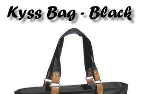 www.KyssBags.com