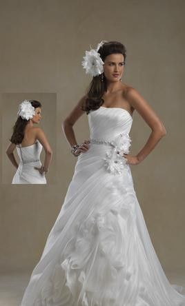abt forever yours bridal style 4961