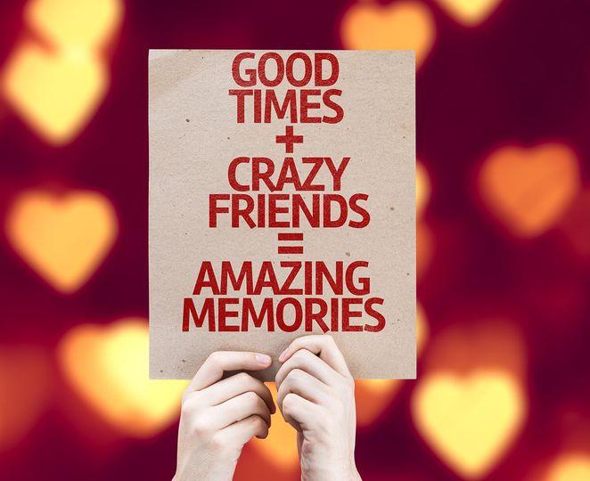 bigstock good times crazy friends a 85106513 51 1026711 v1