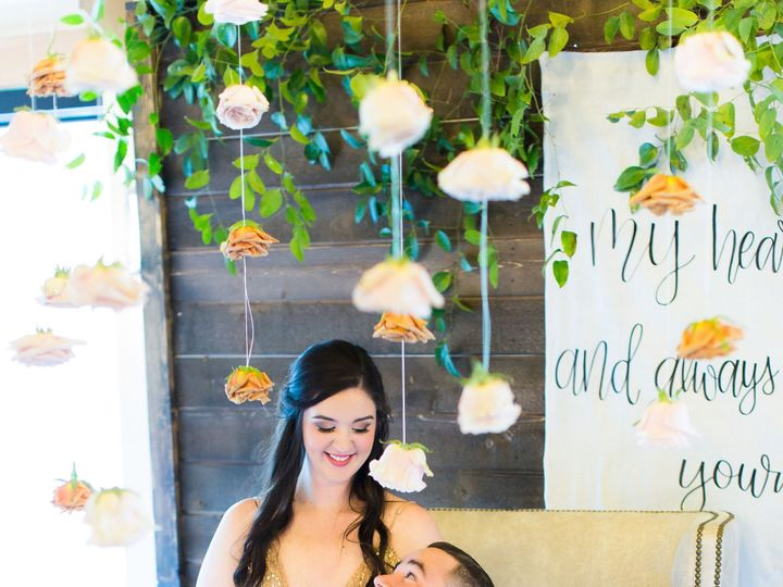 Tmx Chateauinclinestyledshoot2019150of313 51 1056711 158345248441702 Reno, NV wedding florist