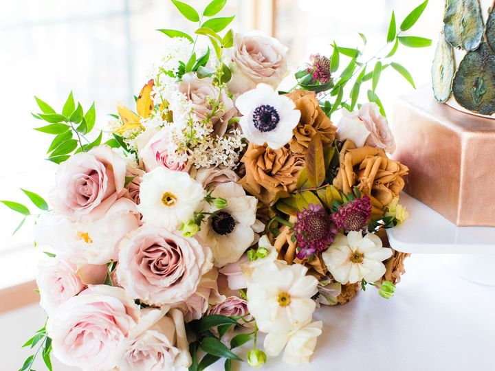 Tmx Chateauinclinestyledshoot201927of310 51 1056711 158345248391415 Reno, NV wedding florist