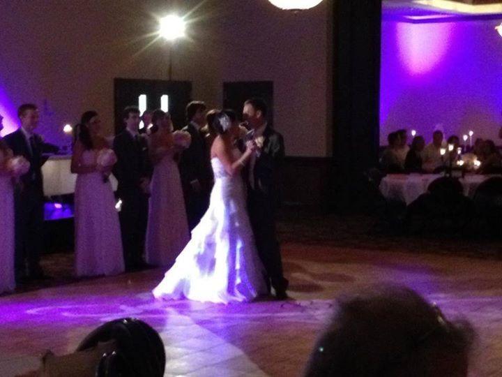 Tmx 1484855392808 60949d0ee0243c002e77cfadfbb786e7 Tulsa, OK wedding dj