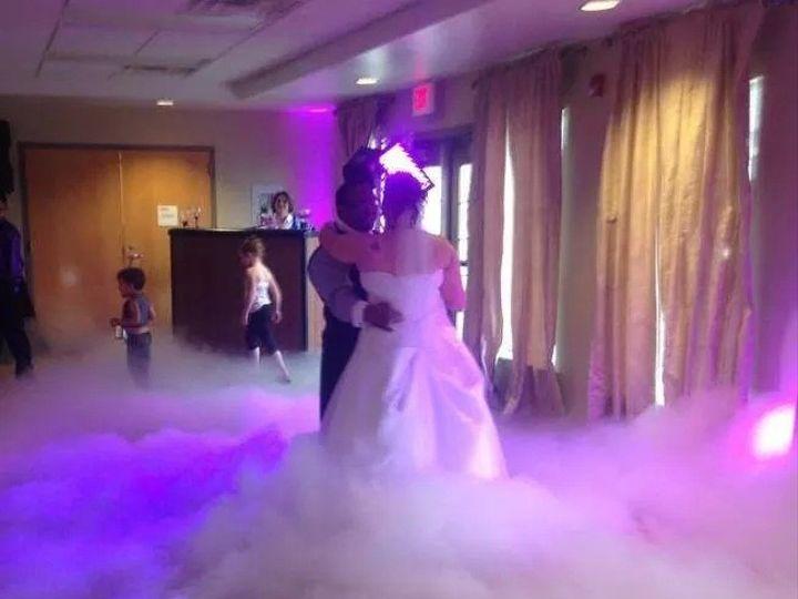 Tmx 1484855583781 Img21931 Tulsa, OK wedding dj