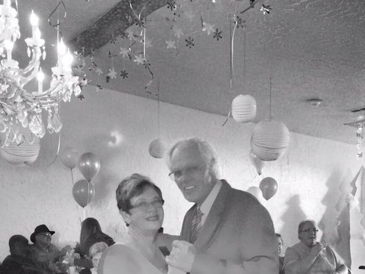 Tmx 1604918 239238982915535 951984940 N 51 656711 159189697693082 Tulsa, OK wedding dj