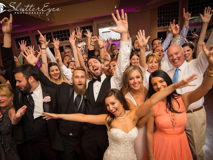 Tmx 1474318417725 1368034211444987989228985110902541087852135o Wilmington wedding dj