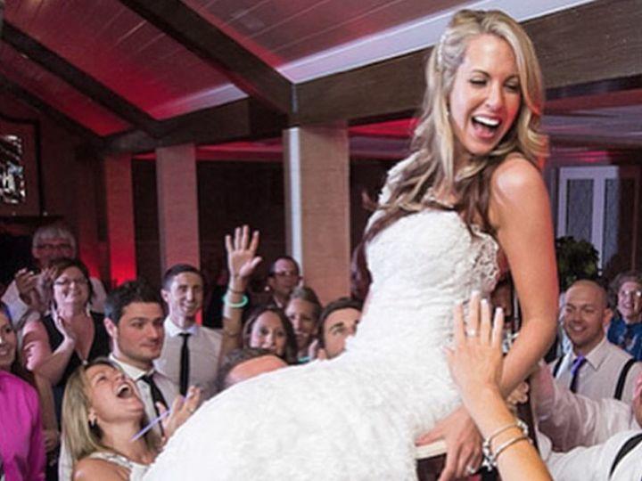 Tmx 1474318542188 Untitled 1 Copy 3 Wilmington wedding dj