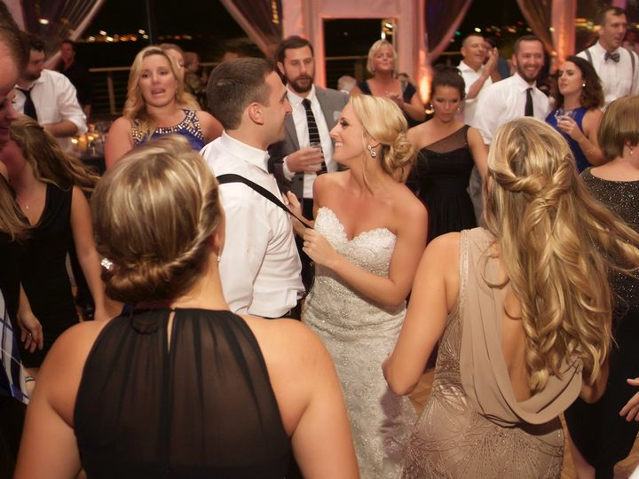 Tmx Screen Shot 2019 01 28 At 4 54 34 Pm 51 376711 Wilmington wedding dj