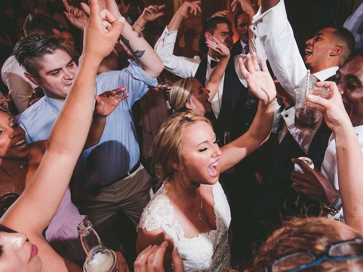 Tmx Screen Shot 2019 01 28 At 4 55 50 Pm 51 376711 Wilmington wedding dj