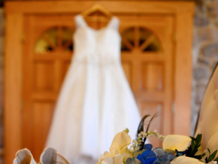 Tmx 010 Fischer 51 186711 Pottstown, Pennsylvania wedding venue