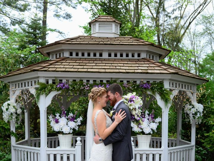 Tmx 0260 Bode 51 186711 Pottstown, Pennsylvania wedding venue