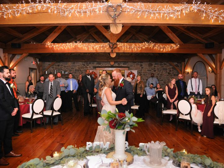 Tmx 0399 Crossan 51 186711 Pottstown, Pennsylvania wedding venue
