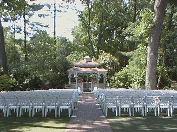 Tmx 1324051780254 CAM2004 Pottstown, Pennsylvania wedding venue