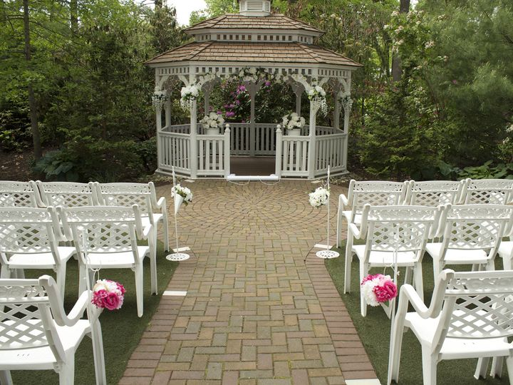 Tmx 1425586390589 Peonies Pottstown, Pennsylvania wedding venue