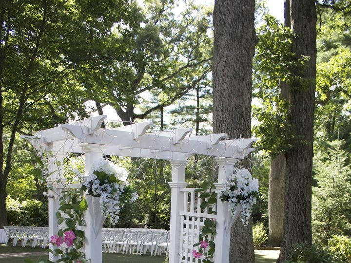 Tmx 1425587757598 16 Pottstown, Pennsylvania wedding venue