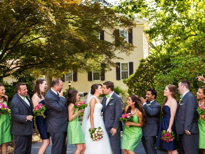 Tmx 1448046300273 6 Pottstown, Pennsylvania wedding venue