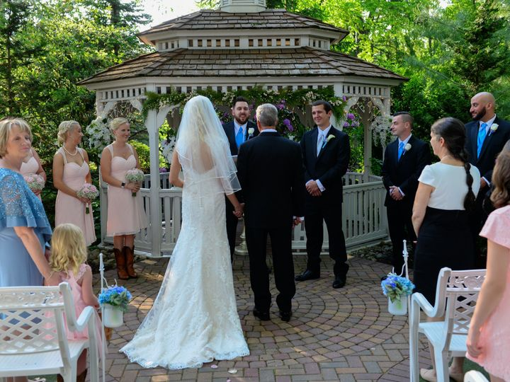Tmx 164 Vail 51 186711 Pottstown, Pennsylvania wedding venue