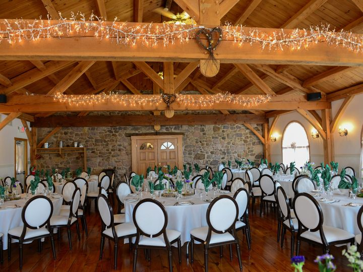 Tmx 327 Trebush 51 186711 Pottstown, Pennsylvania wedding venue