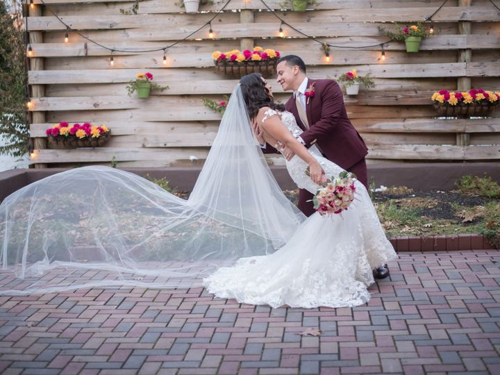Tmx 407 Perez 51 186711 Pottstown, Pennsylvania wedding venue