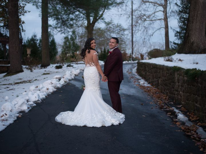 Tmx 435 Perez 51 186711 Pottstown, Pennsylvania wedding venue