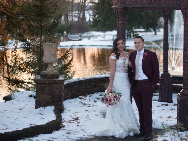 Tmx 445 Perez 51 186711 Pottstown, Pennsylvania wedding venue