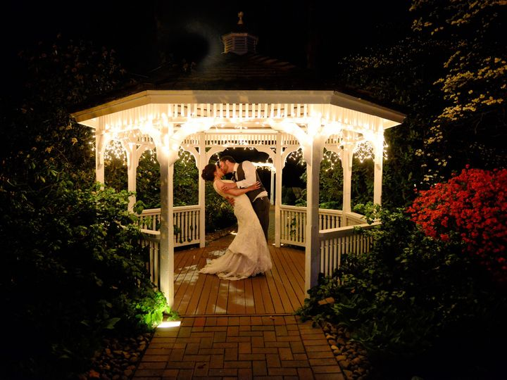 Tmx 505 Maranella 51 186711 Pottstown, Pennsylvania wedding venue