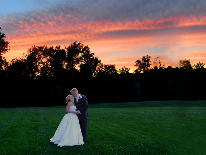 Tmx 595 Gillespie 51 186711 Pottstown, Pennsylvania wedding venue