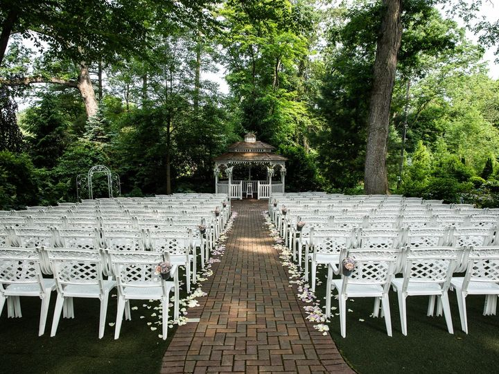 Tmx Meredith Manor Venue Ceremony 51 186711 1559758558 Pottstown, Pennsylvania wedding venue