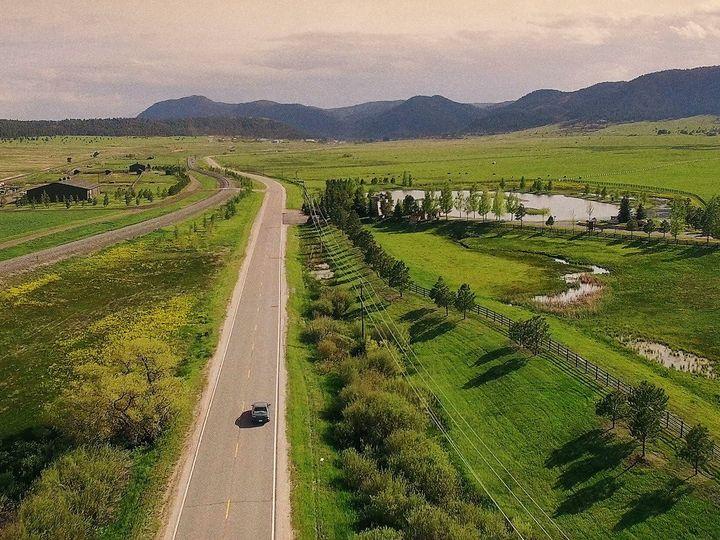 Tmx 1467656505624 Kaseylukefilmthumb Colorado Springs, CO wedding videography