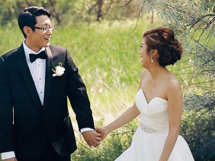 Tmx 1467656536617 Rosiefredextrasthumb Colorado Springs, CO wedding videography