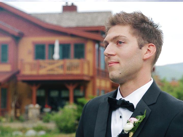 Tmx 1467656574120 Seciapaulieceremonythumb Colorado Springs, CO wedding videography