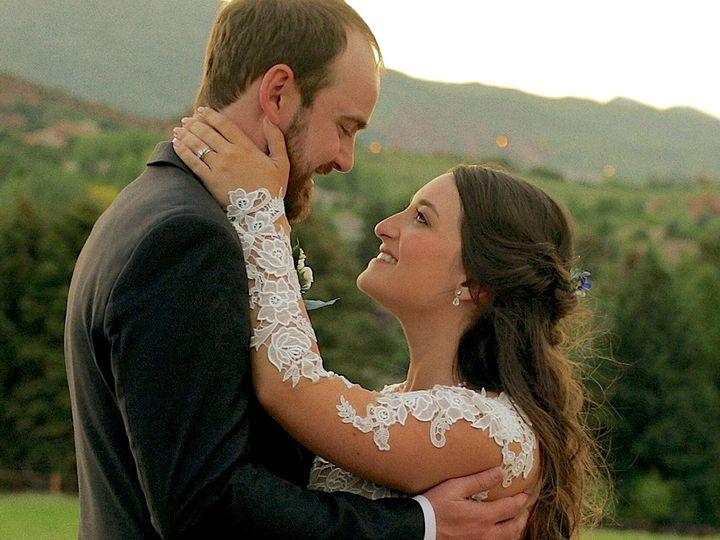 Tmx Abbymattfilmthumb 51 617711 Colorado Springs, CO wedding videography