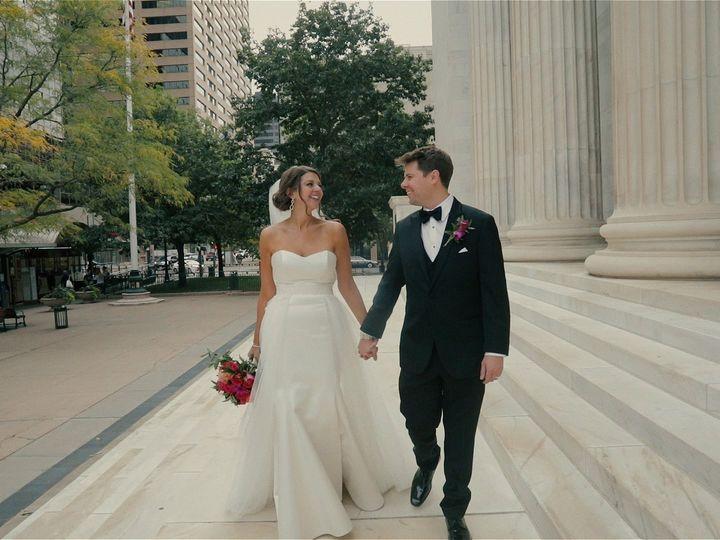 Tmx Annjasonfilmthumb1 51 617711 Colorado Springs, CO wedding videography
