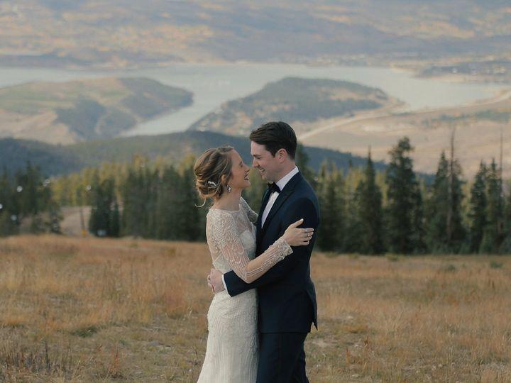 Tmx Ashtongregthumb1 51 617711 Colorado Springs, CO wedding videography
