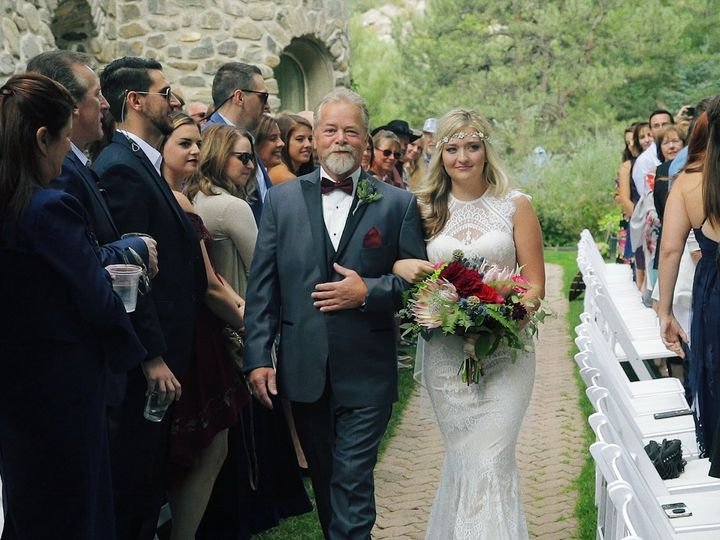 Tmx Aspenchasethumb2 51 617711 Colorado Springs, CO wedding videography