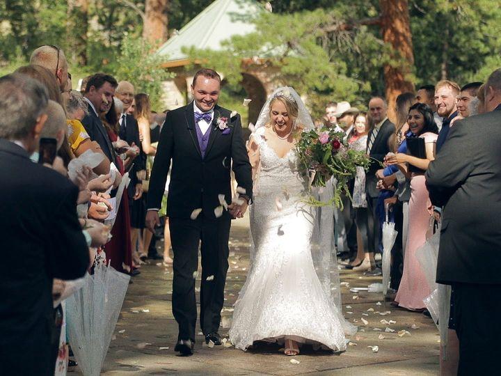 Tmx Courtneyderekthumb1 51 617711 Colorado Springs, CO wedding videography