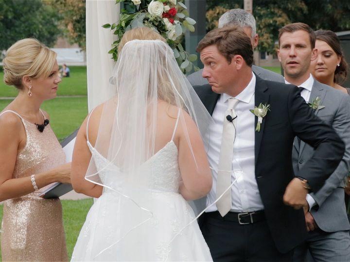 Tmx Dannybrittthumb4 51 617711 Colorado Springs, CO wedding videography