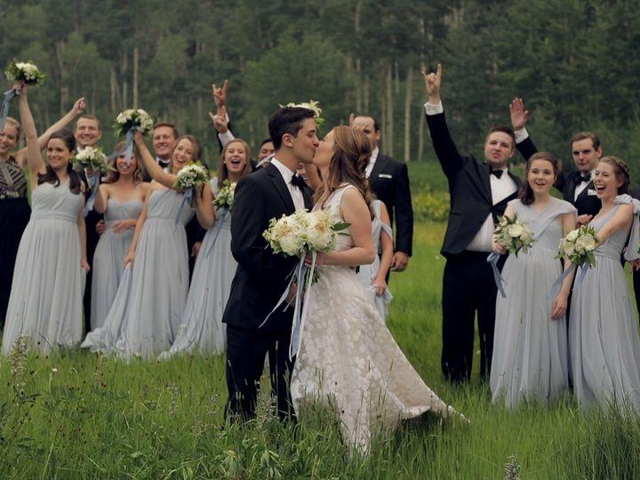 Tmx Isabelkristinfilmthumb 51 617711 Colorado Springs, CO wedding videography