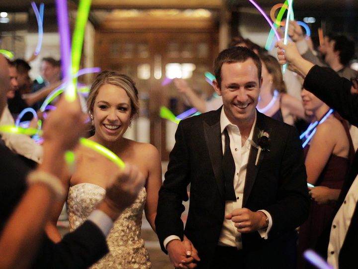 Tmx Katienickthumb3 51 617711 Colorado Springs, CO wedding videography