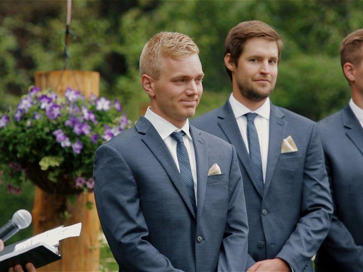 Tmx Kelseyryanthumb1 51 617711 Colorado Springs, CO wedding videography