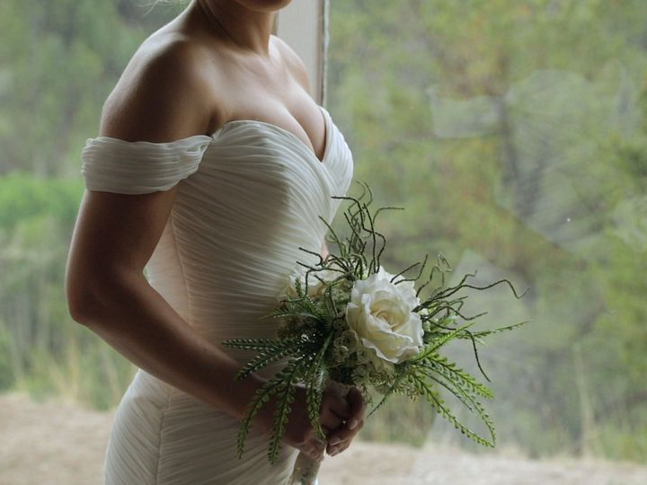 Tmx Kelseyryanthumb2 51 617711 Colorado Springs, CO wedding videography