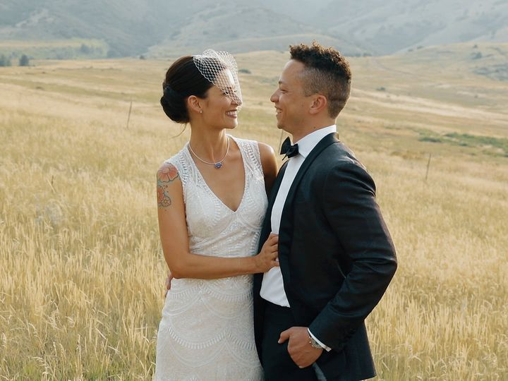 Tmx Kristinmattthumb1 51 617711 Colorado Springs, CO wedding videography