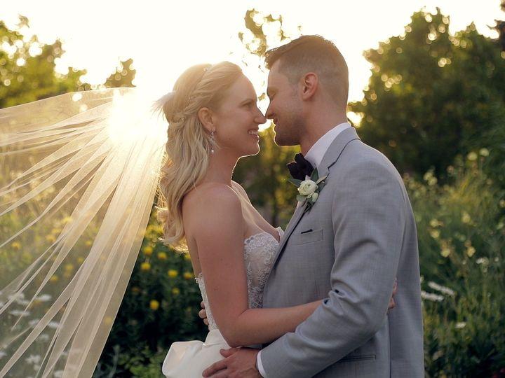 Tmx Laurenseanthumb1 51 617711 Colorado Springs, CO wedding videography
