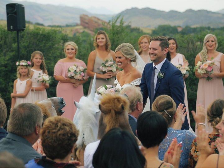 Tmx Lindseybrycethumb3 51 617711 Colorado Springs, CO wedding videography