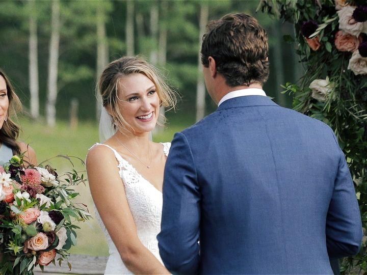Tmx Maggiedanthumb3 51 617711 Colorado Springs, CO wedding videography