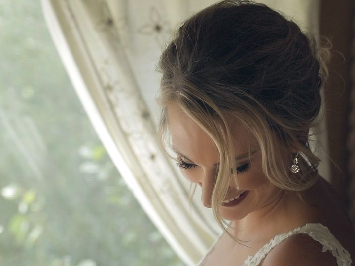 Tmx Maggiedanthumb4 51 617711 Colorado Springs, CO wedding videography