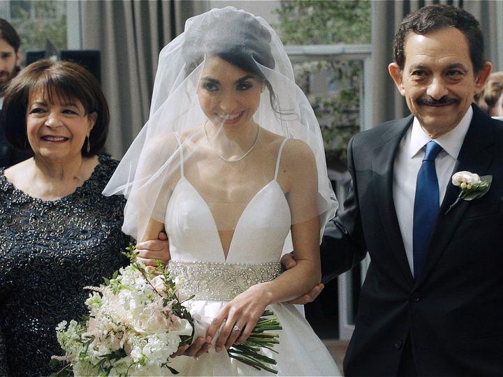 Tmx Mahacaleyfilmthumb5 51 617711 Colorado Springs, CO wedding videography