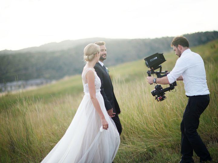 Tmx Michaelwedding1 51 617711 Colorado Springs, CO wedding videography