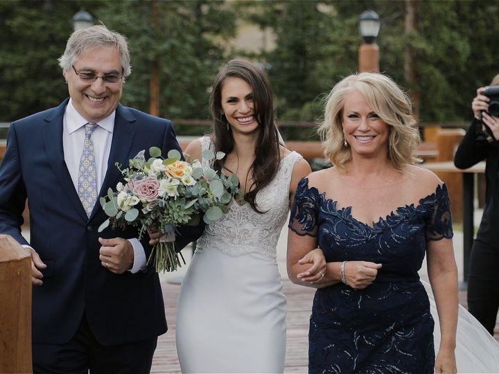 Tmx Sammikethumb4 51 617711 Colorado Springs, CO wedding videography