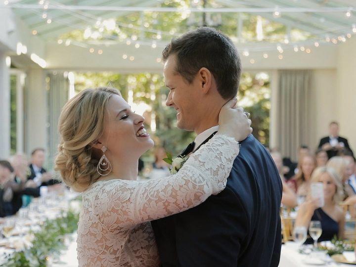Tmx Sandykennythumb4 51 617711 Colorado Springs, CO wedding videography